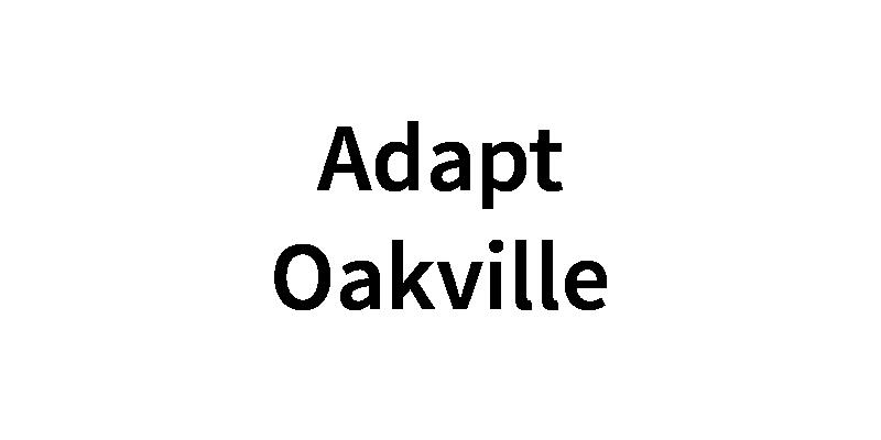 Artboard 3 copy 2partner-logos-1