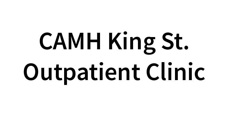 Artboard 3 copy 3partner-logos-1