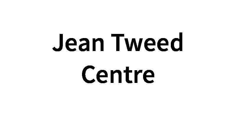 Artboard 3 copy 4partner-logos-1
