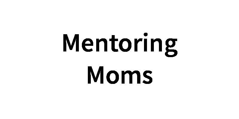 Artboard 3 copy 5partner-logos-1