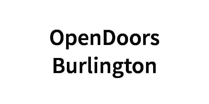 Artboard 3 copy 6partner-logos-1