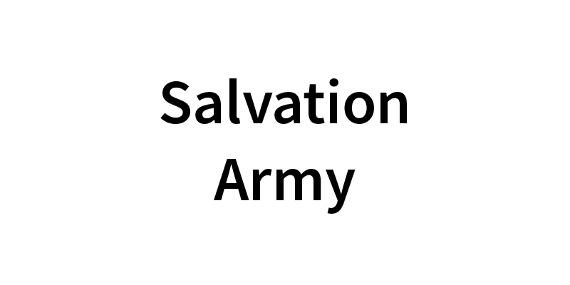 Artboard 3 copy 7partner-logos-1
