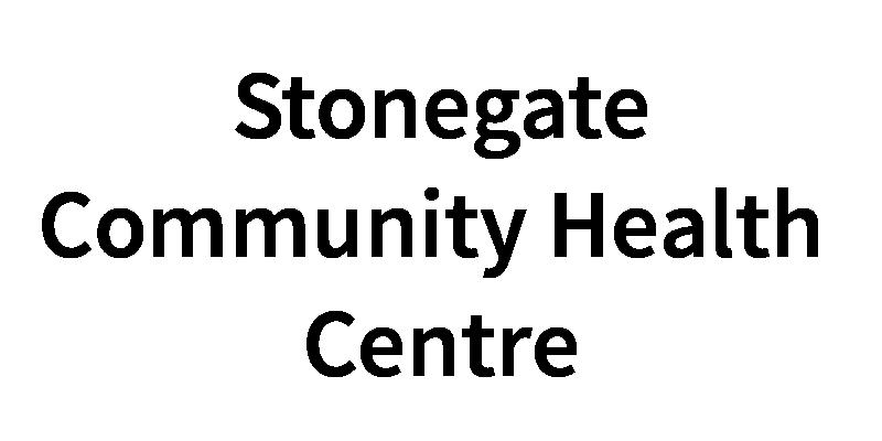 Artboard 3 copy 8partner-logos-1