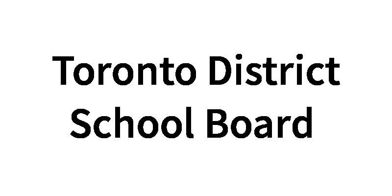 Artboard 3 copy 9partner-logos-1