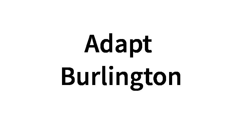 Artboard 3 copypartner-logos-1