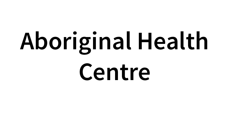 Artboard 3partner-logos-1
